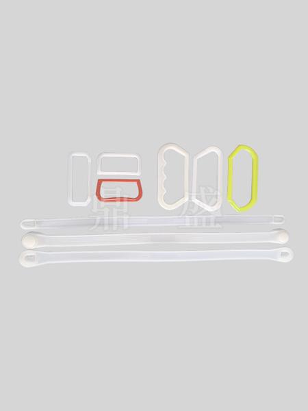 对翻转型及合扣型塑料手提扣的简单介绍